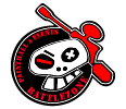 Paintballhalle Battlezone - Zwickau